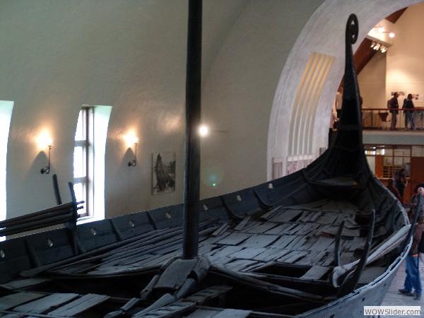 naturhistorisk museum oslo åpningstider