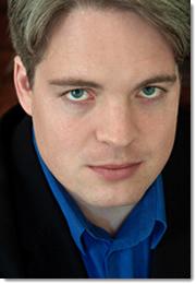 Reid Bramblett