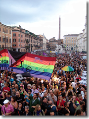 Gay Italians 29
